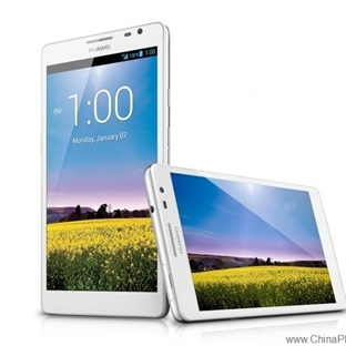 Huawei-Ascend Mate 2 Phablet