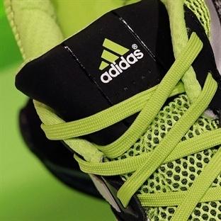 Instagram fotoğraflarınız ayakkabınızda !