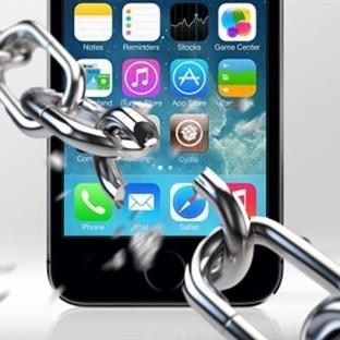iOS 7.1.1 untehtered Jailbreak ne zaman çıkıyor?