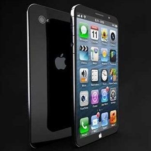 iPhone 2014 Lansmanları