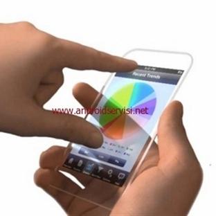 iPhone 6 Konsepti ve Özellikleri Netleşti