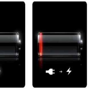 iPhone Şarj Olmuyor Diyorsanız Buna Bakmalısınız!