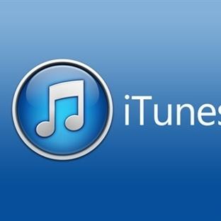 iTunes 11.2.2, Windows ve Mac için Çıktı; Peki nel