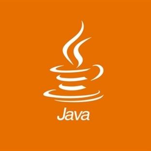 Java ile Bilgisayarı Konuşturma (Text to Speech)