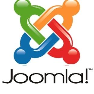 Joomla sitenizde Google+ arama sonuçlarında göster