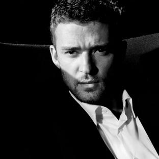 Justin Timberlake Stiline 10 Örnek