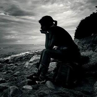 KABUL : Hayal kırıklığının panzehiri