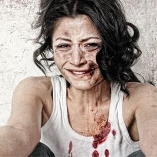 Kadına Şiddete Ağır Cezalar Yolda