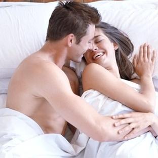 Kadınlar seks yapmamak için en bahaneler söylerler