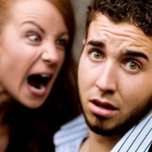 Kadınların erkeklerde sevmediği 11 şey