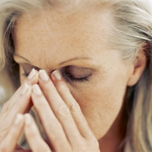 Kadınların organik hastalığını biliyor musunuz?