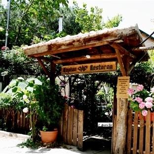 Kaplanköy, Tire: Lor Tatlsı ve Keçe Gezisi