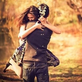 Karakteriniz Nasıl Bir Aşık Olduğunuzu Belirliyor