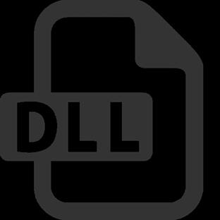 kernel32.dll Hatası ve Çözümü