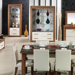 Kilim Mobilya Yemek Odası Modelleri