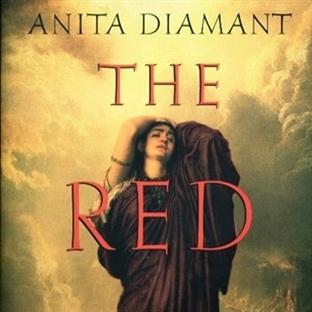 Kırmızı Çadır - Anita Diamant