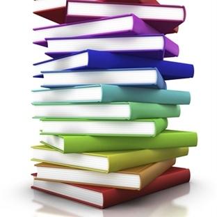 Kişisel Gerileyiş Kitaplarına Dikkat!