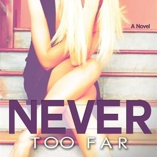 Kitaptan Alıntılar: Never Too Far