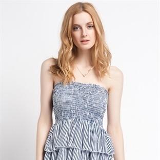 Koton Elbise Modelleri 2014