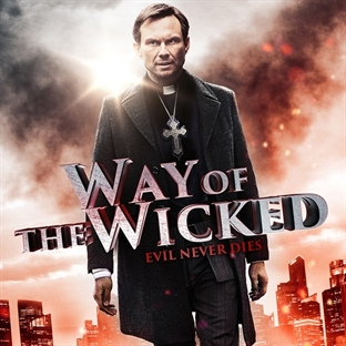 [Kritik] Way of the Wicked