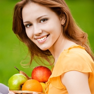 Kronik yorgunluğa karşı C Vitamini alın