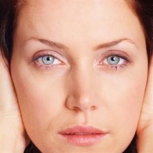 Kulak Ağrınız Kanser Belirtiniz Olabilir