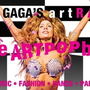 Lady Gaga Eylülde İstanbul'da, Biletler Satışta