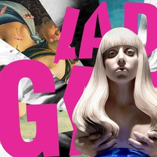 Lady Gaga ve Justin Timberlake İstanbul'a Geliyor