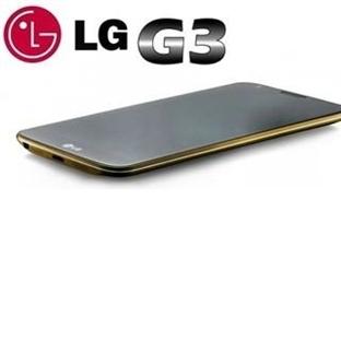 LG G3 Tanıtım Videosu Resmen Yayınlandı