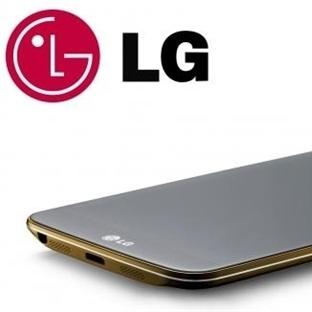 LG Geri Sayıyor !!