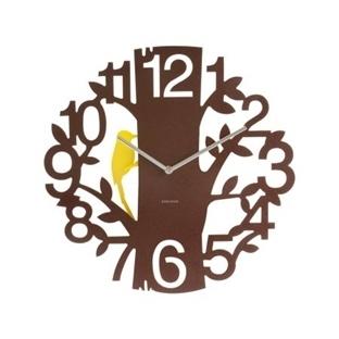 İlginç , Farklı ve Yaratıcı 30 Saat Tasarımı