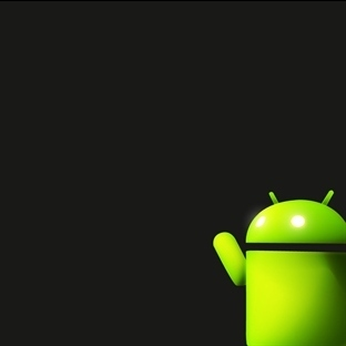 İlk Android Projemiz ve Çalışma Ortamı