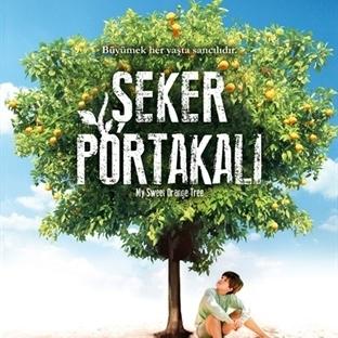 İlk Bakış: Şeker Portakalı  / My Sweet Orange Tree