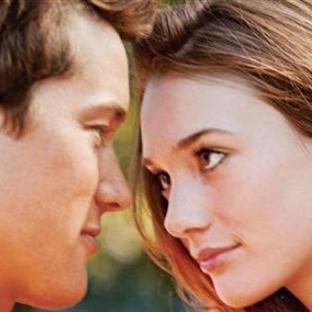İlk öpüşme bir ilişkide çok önemlidir