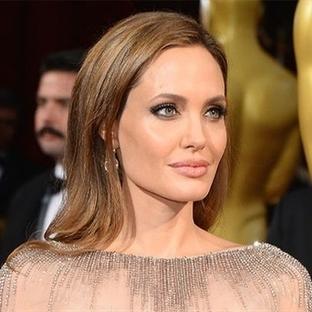 Malefiz Angelina Jolie