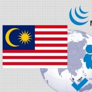Malezya Eğitim Sistemi ve Teknoloji Entegrasyonu