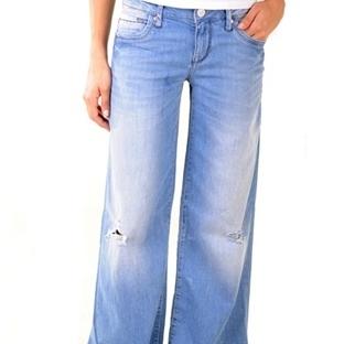 Mavi Jeans Pantolon Modelleri