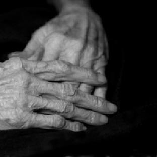 Melatonin Yaşlı Kemikleri Güçlendiriyor