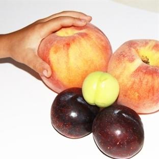 Meyve tüketirken bunları dikkat edin!