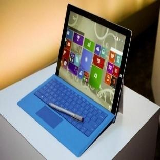 Microsoft Yine Canavar Üretti !