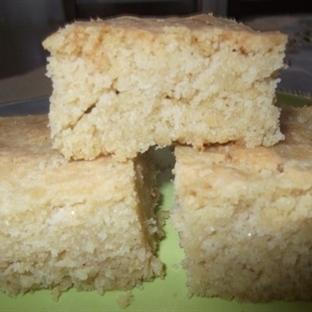 mısırunlu-çörek