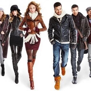 Moda Bloggerlığı, Fashionistalık, Stil