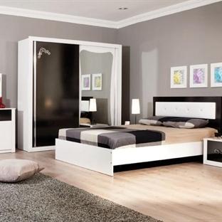 Modalife Yatak Odası