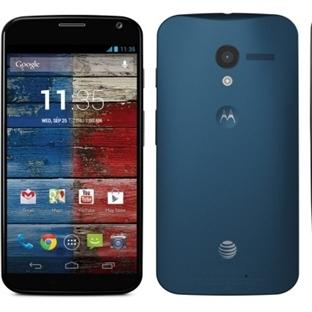 Motorola Moto E Duyuruldu