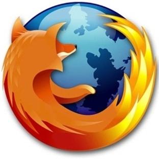 Mozillanın yeni sürümü çıktı işte Firefox 29