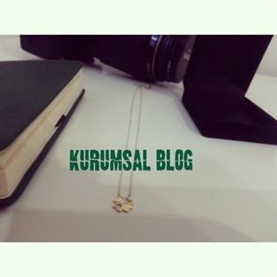 Mücevher Markaları ve Kurumsal Bloglar