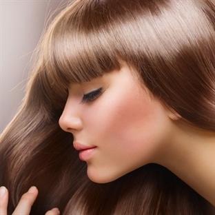 Mükemmel Saçlar İçin Öneriler