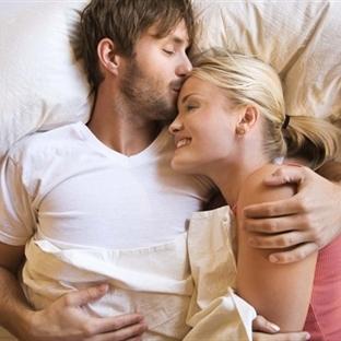 Mutlu Bir Cinsel Yaşamın Altın Kuralları