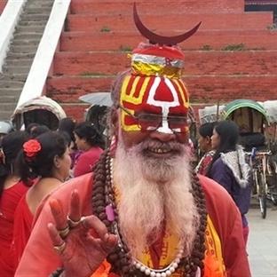 Nepal'de Gezilecek Yerler & Tur Rotaları