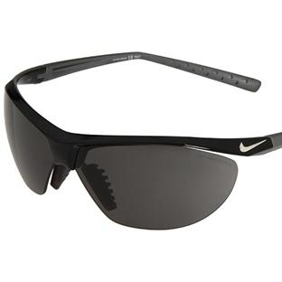 Nike Güneş Gözlükleri